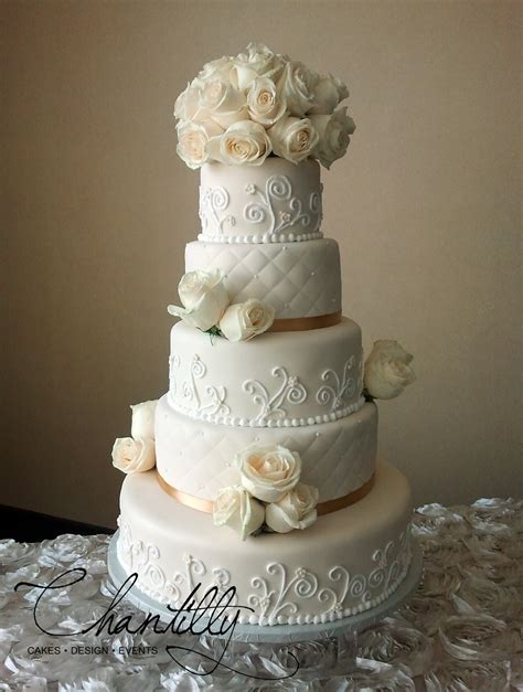 Classic Wedding Cakes by Stairs Wedding Cakes Best Wedding Cake 2018