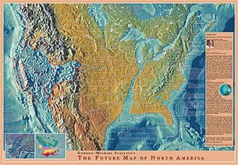 us navy future map of united states conspiracy us navy map of future america