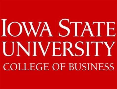 Iowa State Mba Ranking by 50 Million Gift From Mountain View Prompts New