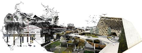 international design competition architecture winner parramatta international architecture competition