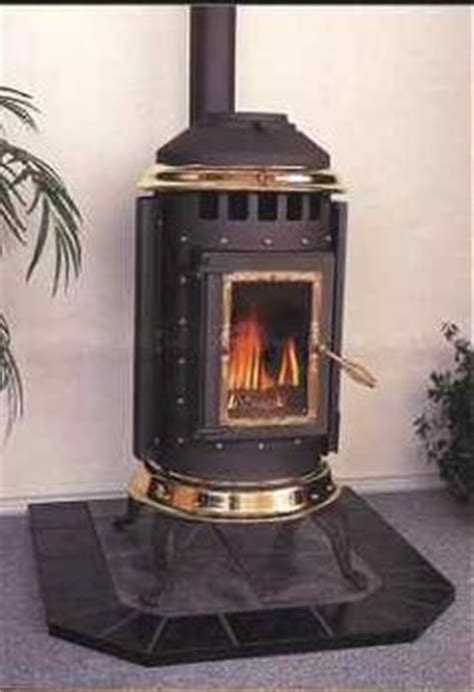 1000 images about sunroom on pellet stove