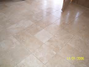 travertine unpolished floor 03 jpg