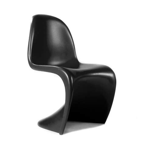 sedia panton prezzo sedia phantom sedie icone design panton classic