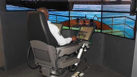 catamaran nigeria limited maritime training courses catamaran group of companies