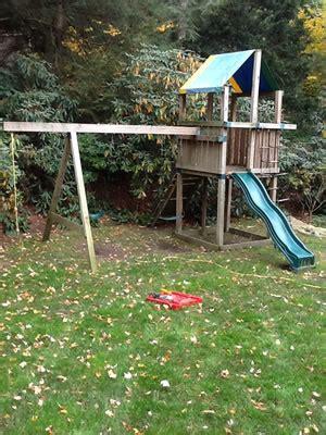 swing set removal swing set removal swing set removal assonet ma