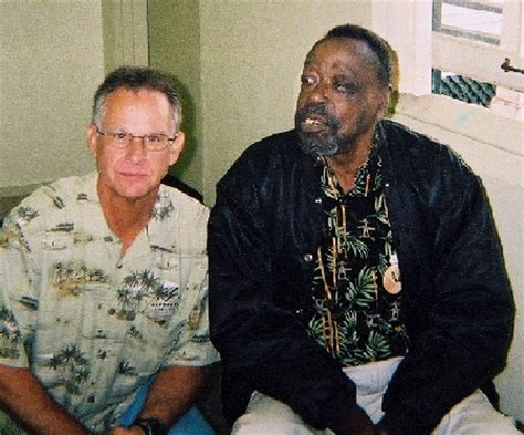 song robert argyle cbell mcdonald blues and american roots