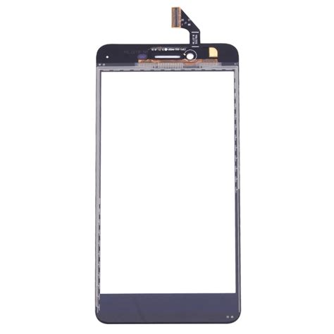 Lcd Oppo A37 replacement oppo a37 touch screen digitizer assembly gold alex nld