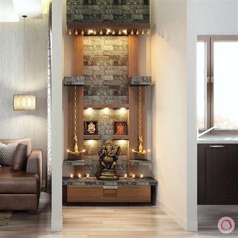instagram  images pooja room door design room