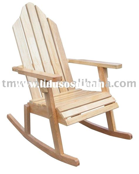 mini chairs for toddlers best home design 2018 childrens wooden rocking chairs best home design 2018