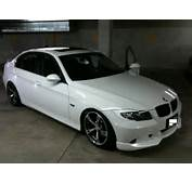 BMW 330i Technical Details History Photos On Better Parts LTD