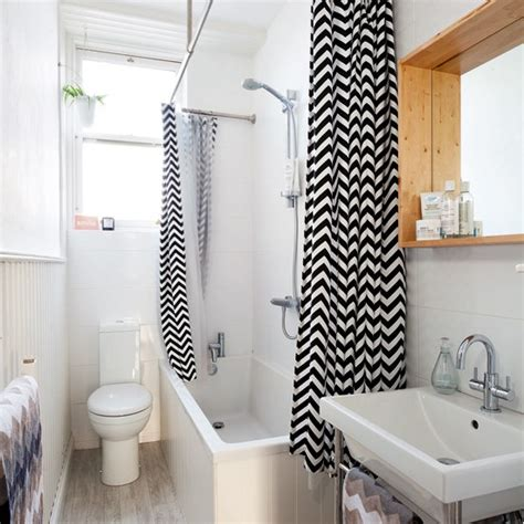 black and white bathroom shower curtain white bathroom with black shower curtain bathroom