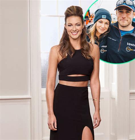 southern charms chelsea meissner age  dating  sailor boyfriend nick dana romance rumors