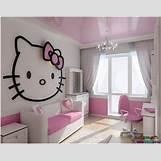 Hello Kitty Stencil | 1024 x 812 jpeg 97kB