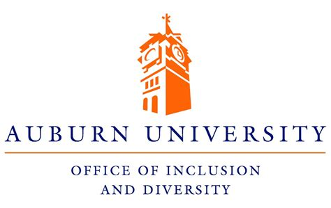 Office Of Diversity And Inclusion by Office Of Includion And Diversity Newsletter
