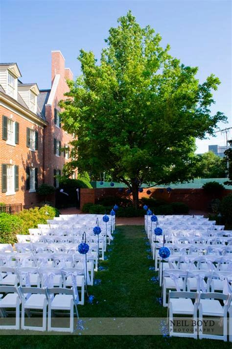 17 Best images about Raleigh Wedding Locations on