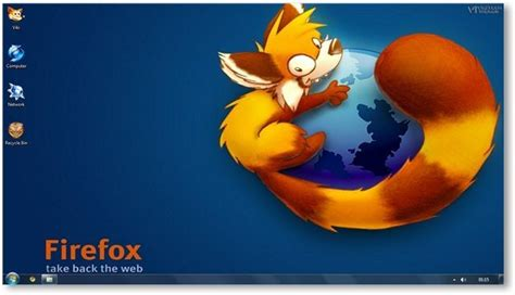 moving themes on firefox firefox wallpaper themes
