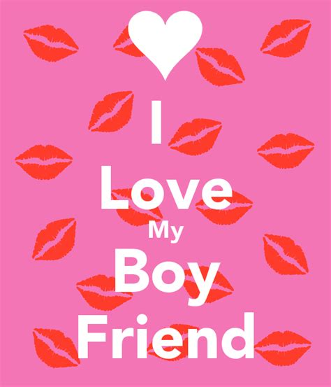 my name is buddy my boy my my books i my boy friend keep calm and carry on image generator