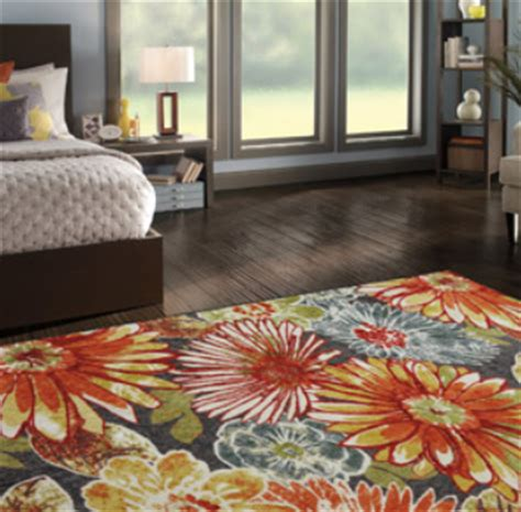 Memory Foam Area Rug 8x10 Walmart Mohawk 5x7 Area Rug 49 Was 94 Mylitter One Deal At A Time