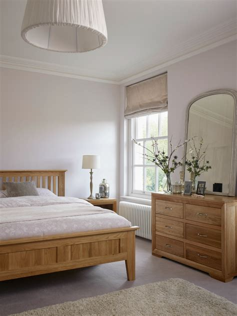Buy Bedroom Furniture Uk How To Buy A Bed By Duran The Oak Furniture Land