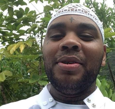 Kevin Gates Criminal Record West Entertainment Records Thank You For Visiting Our Looking Forward To
