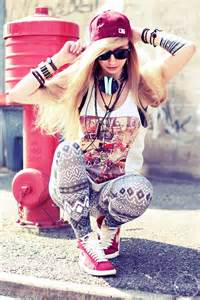the swag hairdo swag style for girlsswag girls styles mzxio
