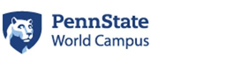 Penn State Mba Graduation by Penn State Cuses Undergraduate Admissions