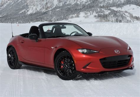 service manual mazda mx 5 miata questions mazda mx 5