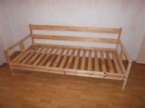 ikea sofa hack 17 best images about ikea on pinterest shelves magazine holders and solid pine