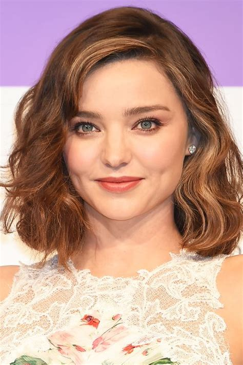 25 best hairstyles for faces in 2019 easy haircut ideas for shape