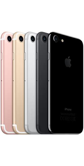 iphone lineup iphone 7 plans from telstra