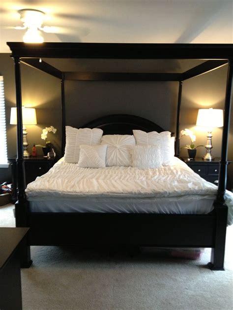 benjamin moore kendall charcoal home decor bedroom