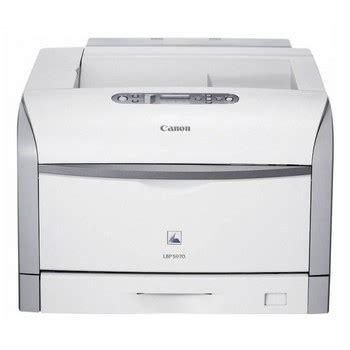 Printer Canon Laserjet Warna Canon Printer Laserjet Konsultan It Jakarta Supplier Komputer Server Software Dll