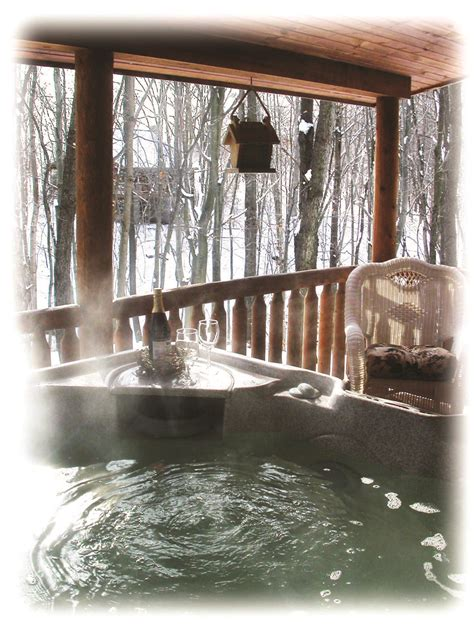 cricket hill cabins    place  stay  holmes county  quiet  beautiful