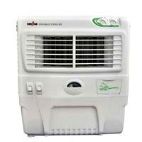 kenstar double cool air cooler for large room price in freedomcart no 1 online shopping grocery website in nellore