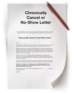 Patient Reactivation Letter Dental Practice Resources Free Dental Resources The Madow Brothers