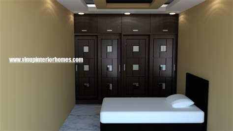 bedroom cupboard designs and colours modern