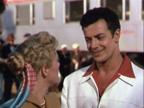 film biography cornel wilde filmfanatic org 187 greatest show on earth the 1952