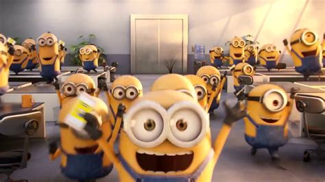 minion office minion office related keywords minion office