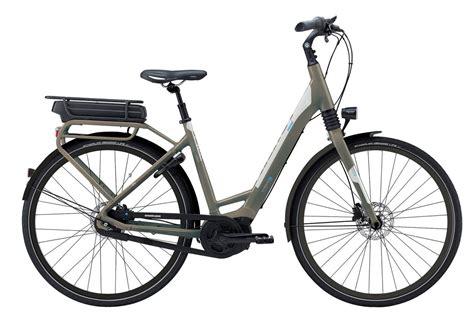 E Bike Xxl 2016 by Giant Prime E 1 2016 28 Zoll 27 Fahrrad Xxl