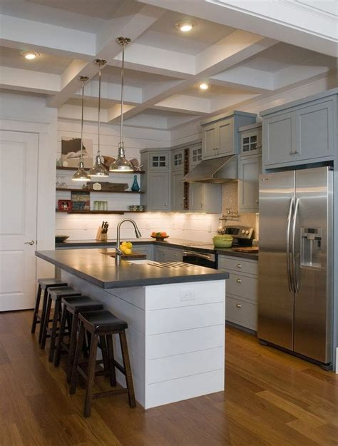 traditional kitchens with islands 17 best ideas about kitchen island sink on