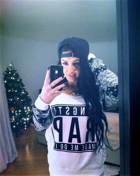 Hoodie Gangsta Rap Made Me Do It Abu 1 Sweater Sweatshirt Gangsta Rap Made Me Do It Black