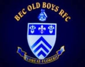 T Shirt Basket All West Division 2 bec boys rfc findrugbynow comfindrugbynow find