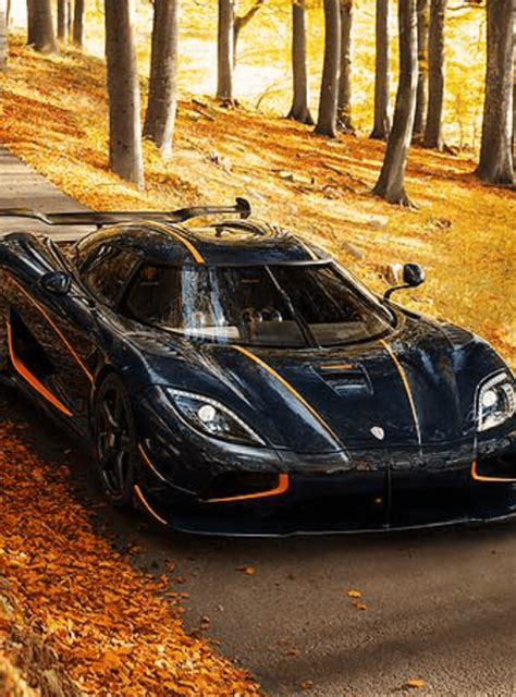 koenigsegg taiwan koenigsegg agera rs a kid s blog on luxury cars