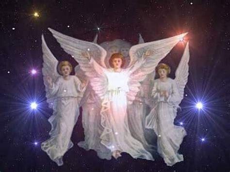 imagenes impresionantes de angeles lista angeles del zodiaco