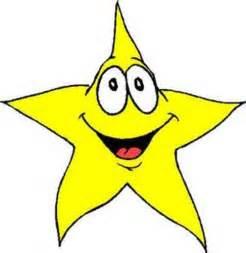 star cliparts cliparts art inspiration