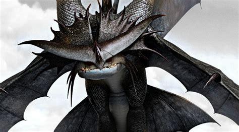 nedlasting filmer how to train your dragon the hidden world gratis horror dragons school of dragons how to train your