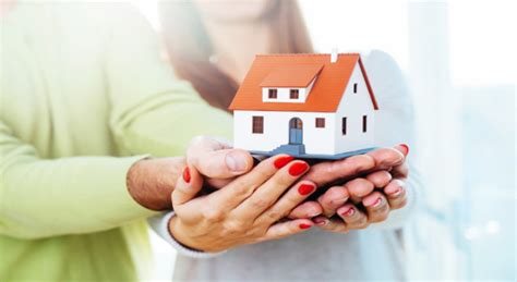 tfr prima casa mutuo prima casa agevolazioni o tfr anticipato pro e contro