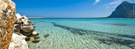 a san vito lo capo le pi 249 spiagge di trapani gira sicilia eventi