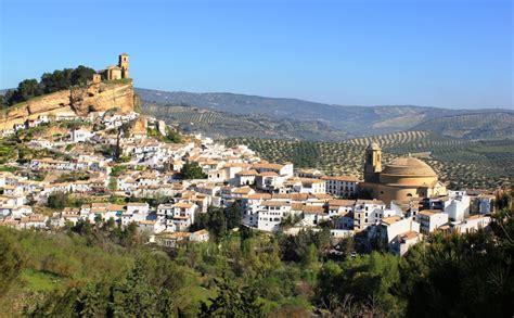 Motorradverleih Almeria by Motorradtour Transandalusien Motorrad Andalusien De