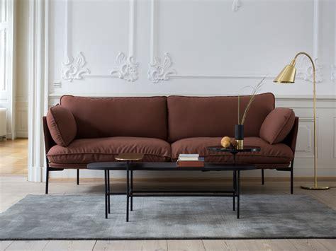 sofa outlet münchen sofas designer wohnideen infolead mobi